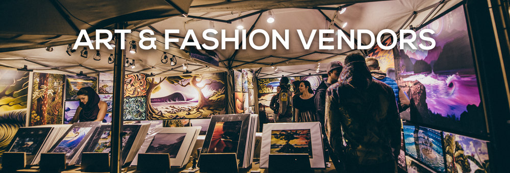 art-fashion-vendor-musicfestival-nnmf.jpg