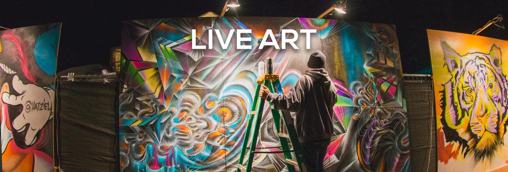 liveart-art-musicfestival-nnmf.jpg