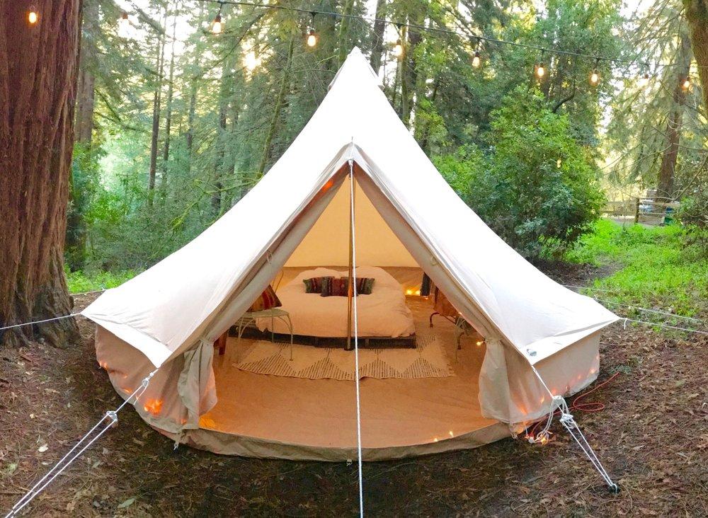 tent-camping-festival.jpg
