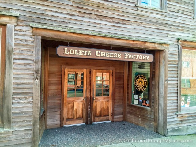 Loleta-Cheese-Factory-9-640x480.jpg