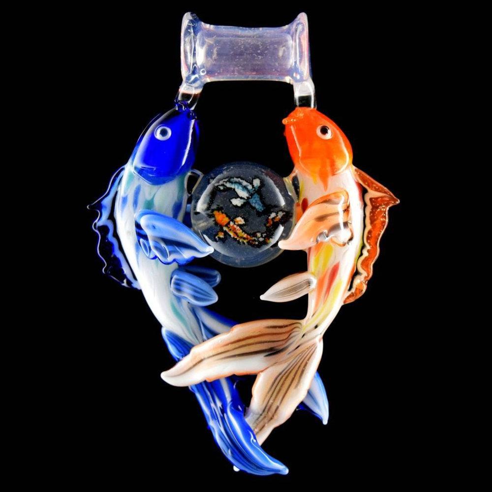 Pixl Glass