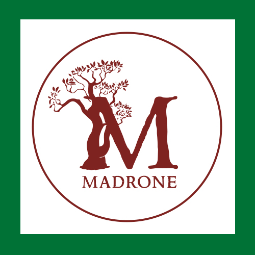 MADRONE CALIFORNIA