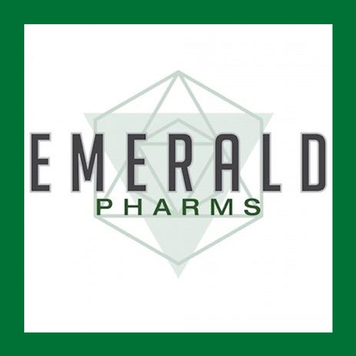 EMERALD PHARMS