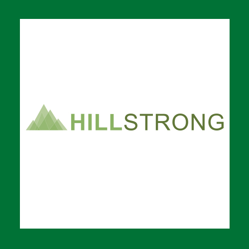 HILLSTRONG COLLECTIVE