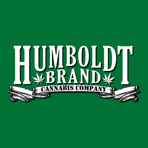 THE HUMBOLDT BRAND CANNABIS COMPANY
