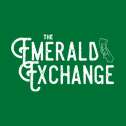 EMERALD EXCHANGE