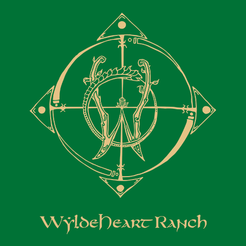WYLDEHEART RANCH