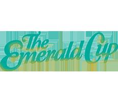 emeraldcup.png