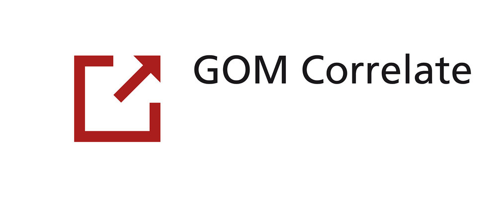 Logo-GOM-Correlate.jpg