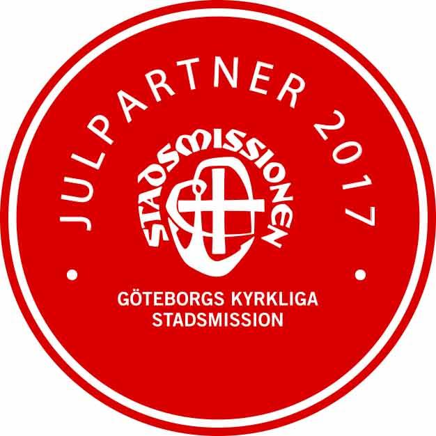 Logga Julpartner 2017.jpg