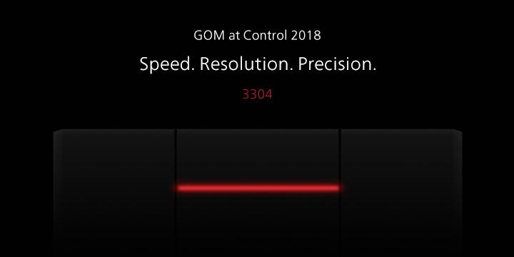 control_2018_keyvisual.jpg