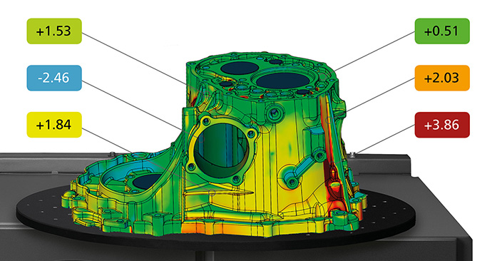 3d-scanner-capsule-kvalitetskontroll-beskar.jpg