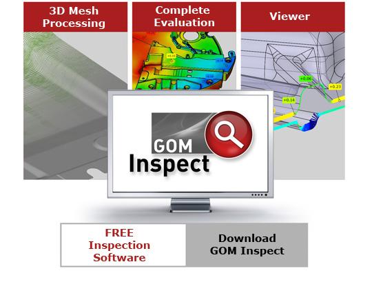 news_2010-10-25_gom_inspect_en.jpeg