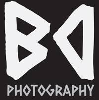 Brett Daniels Photography| Binghamton, NY photography