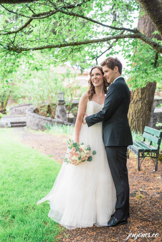Amanda+Chris_Wedding_JJFoto2017-14.jpg