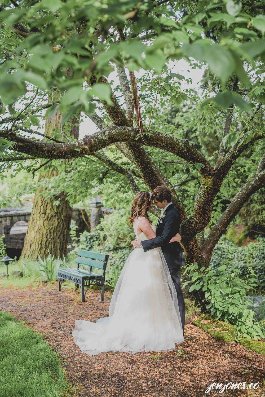 Amanda+Chris_Wedding_JJFoto2017-15.jpg