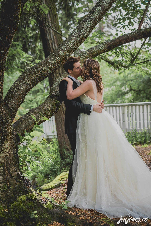 Amanda+Chris_Wedding_JJFoto2017-16.jpg
