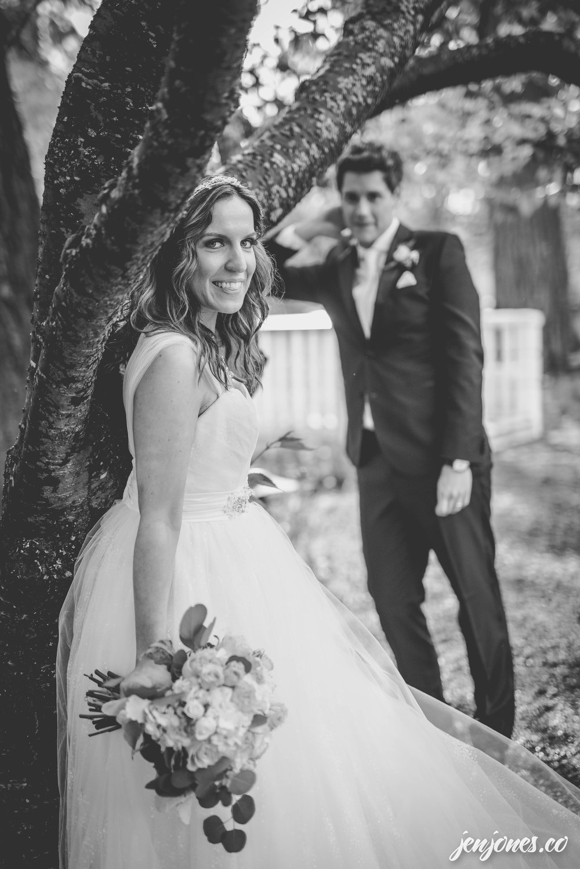 Amanda+Chris_Wedding_JJFoto2017-17.jpg