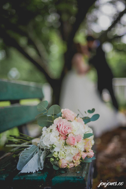 Amanda+Chris_Wedding_JJFoto2017-18.jpg
