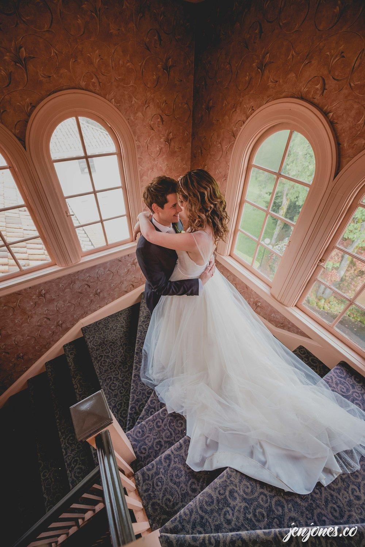 Amanda+Chris_Wedding_JJFoto2017-20.jpg