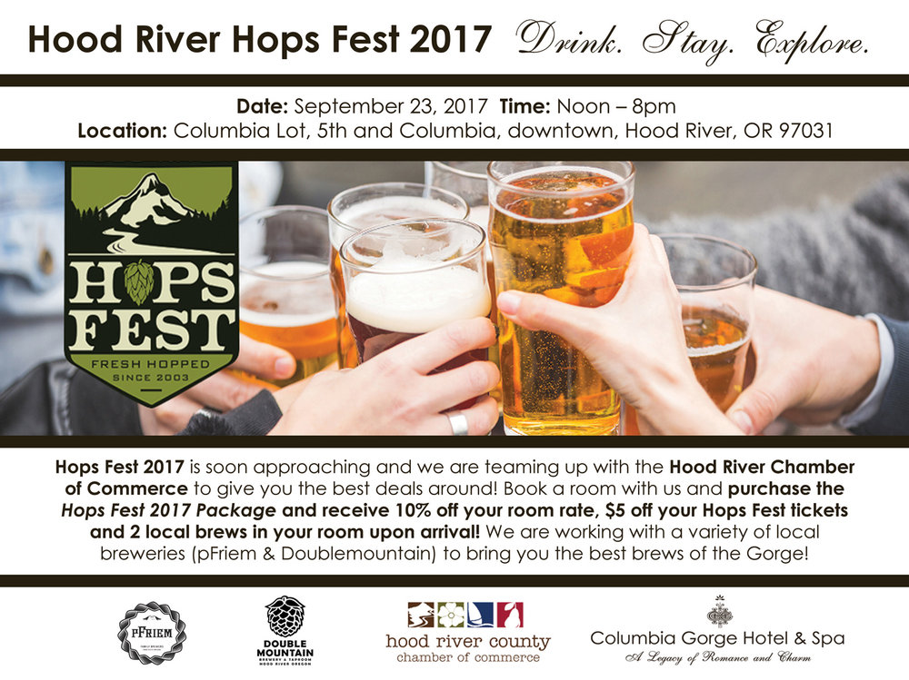 Hops-Fest-Website-Ad.jpg
