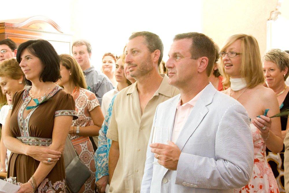 7 WEDDINGS.jpg
