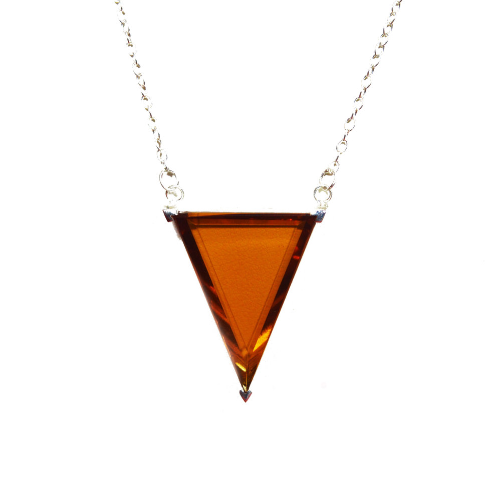 Auora necklace citrine edited V2 selected.jpg