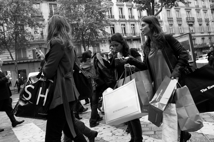 HiP-Paris-anw.fr-Shopping-on-a-budget-in-Paris-2.jpg