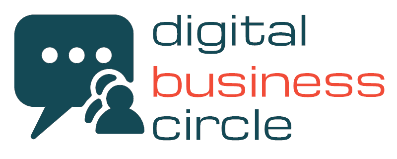 Digital Business Circle