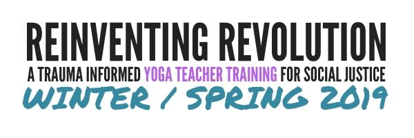 shadow_light_yoga_miami_teacher_training_04.jpg