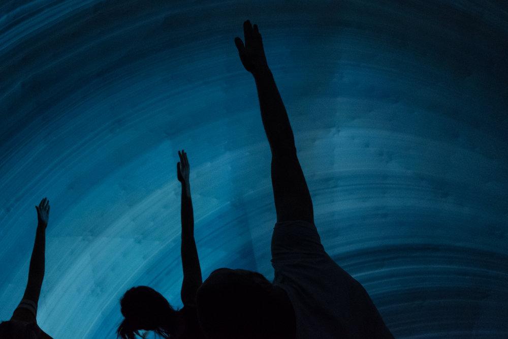 shadow_light_miami_yoga_trauma.jpg