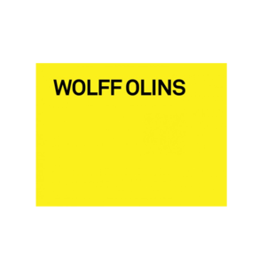 wolfollins.png