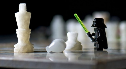 chess-darth.jpg