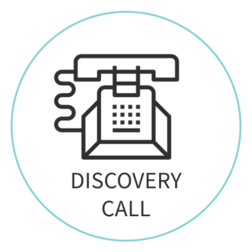 DISCOVERY-CALL-icon.png