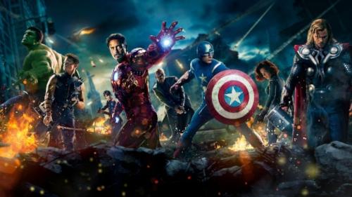avengers-assemble.jpg
