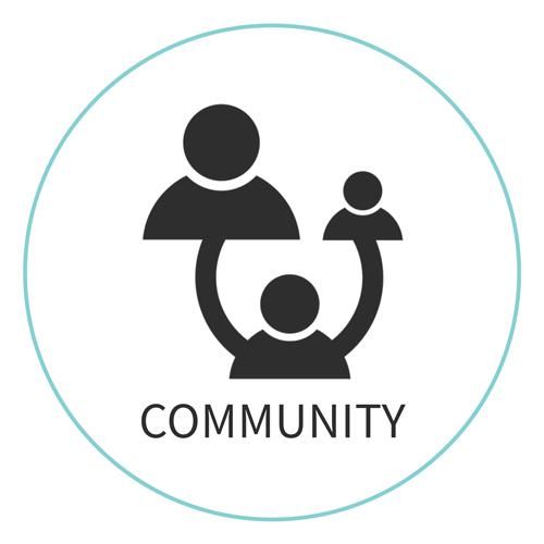 LEADERSHIP-COMMUNITY.png