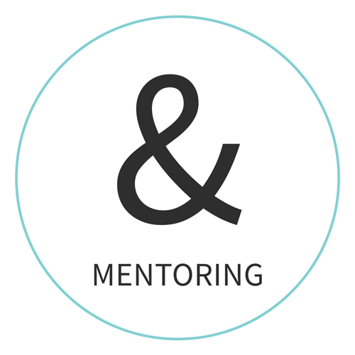 Mentoring-icon.png