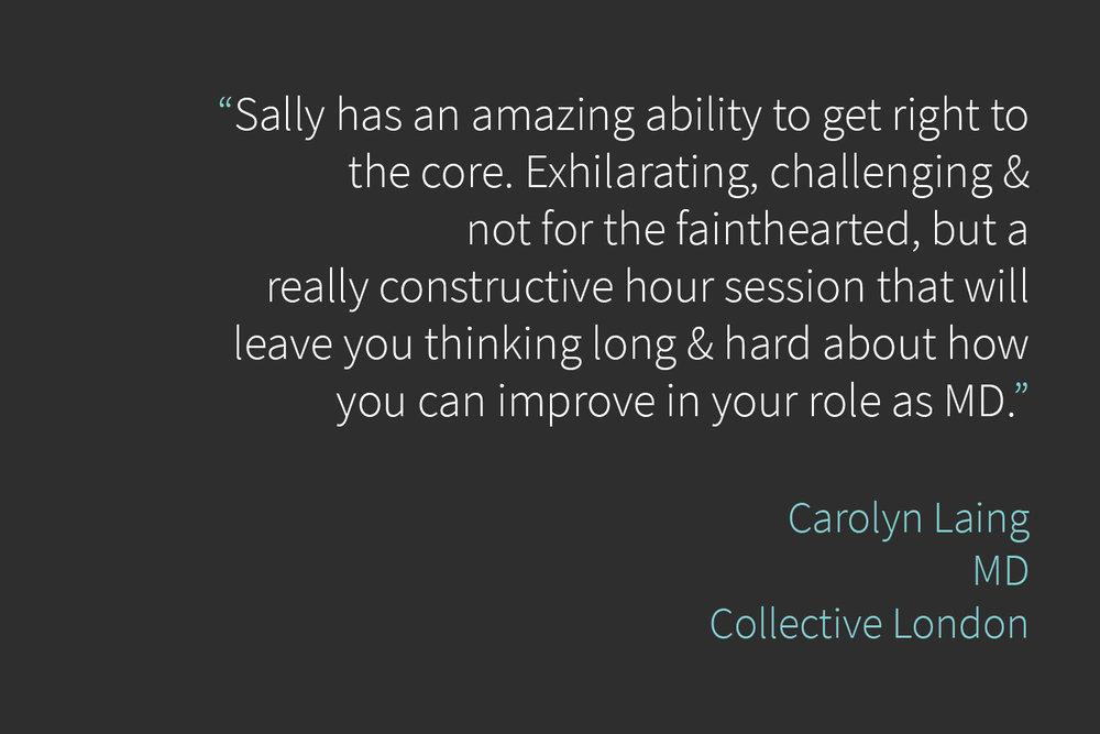 Carolyn-Laing-Audit.jpg