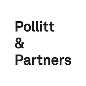 pollitt-partners-logo.jpg