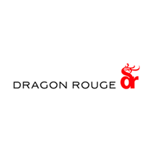 dragon-rouge.png