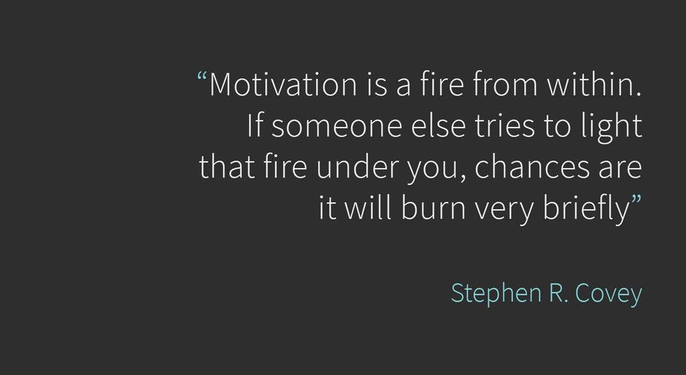 Motivation-quote.jpg