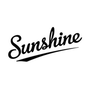 sunshine.png