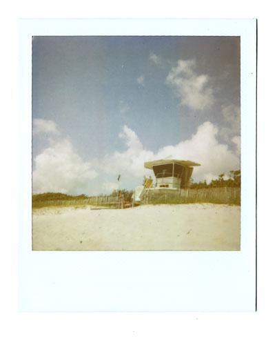 03-Jupiter-Beach02.jpg