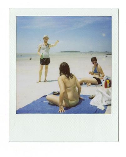 19-summertime.jpg