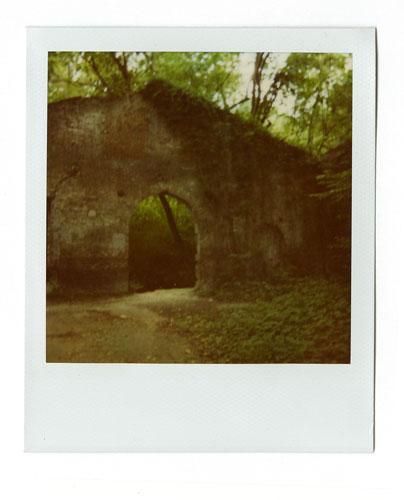 05-richmond-fort.jpg