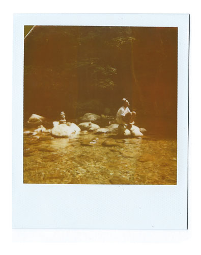13-Brian-Creekside.jpg