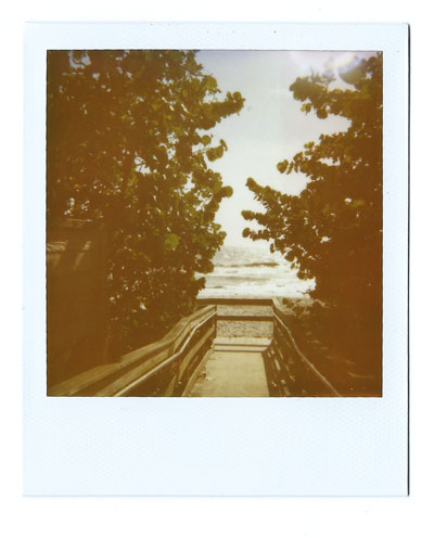 01-seagateboardwalk-web.jpg