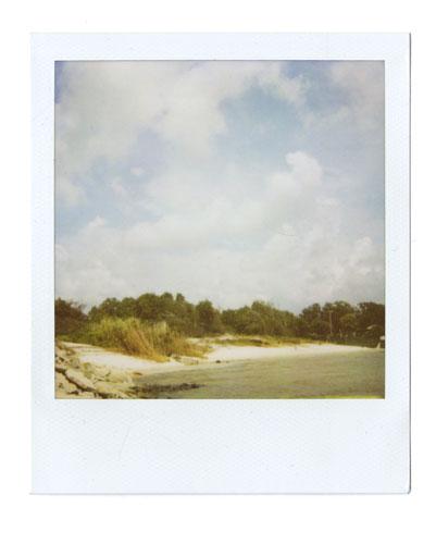 08-Inlet.jpg