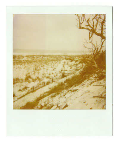 12-dunes02.jpg