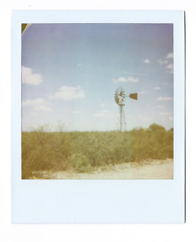 12-wind01-web.jpg